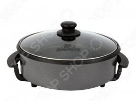Электросковорода Добрыня DO-1604