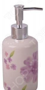 Диспенсер для жидкого мыла DIS-ANE