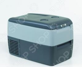 Автохолодильник WAECO CDF-36
