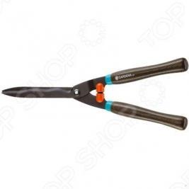 Ножницы для живой изгороди Gardena 540 FSC Classic