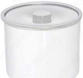 Чаша для мороженицы Steba IC-20/30 Innerpot