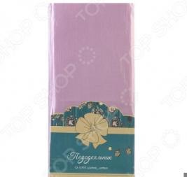 Пододеяльник Tiffany's Secret . Цвет: розовый