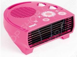 Тепловентилятор EWT Clima 902 TLS Daisy