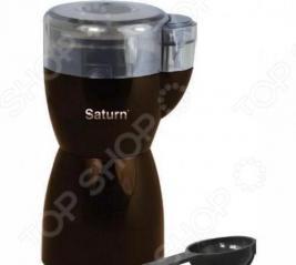 Кофемолка Saturn ST-CM0178