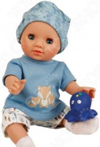 Кукла Schildkroet 6630866GE_SHC