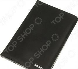 "Чехол для планшетов Hama Strap 8"""