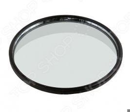 Зеркало дополнительное для мертвой зоны TYPE R DL-105