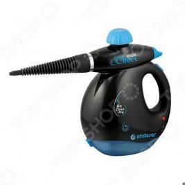 Пароочиститель ручной Endever Odyssey Q-409