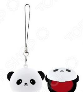 Бальзам для губ TONY MOLY Panda's Dream