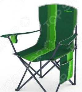 Кресло складное Zagorod К502