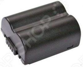 Аккумулятор для фотоаппарата AcmePower AP-S006E