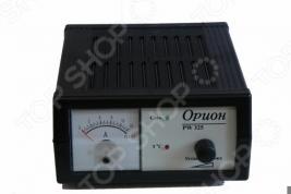 Устройство зарядно-предпусковое ОРИОН PW-325