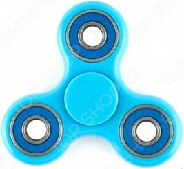 Спиннер Red Line 22051 Fidget Spinner