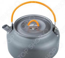 Чайник туристический NZ 0075052