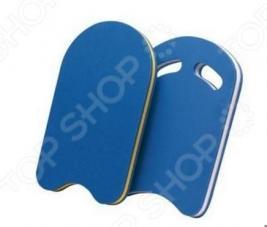 Доска для плавания Intex 01-40. В ассортименте