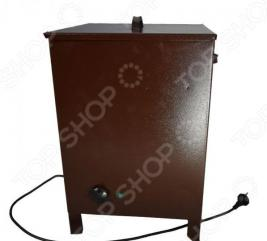 Коптильня электрическая Чудо «Электро Чудо»