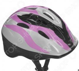 Шлем защитный Action PWH-40